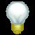 IdeasME icon