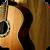 Guitar Play Free icon