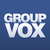 GroupVox - PTT for Facebook app for free