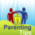Parentings Tip icon