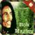 Bob Marley Rasta Wallpaper HD XY app for free