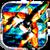 Raiden Game app for free