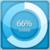 Battery info widget Free app for free