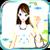 Girl Dressup VI icon