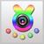 Happy Camera app for free