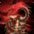 Dragon Zodiac Live Wallpaper app for free