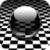 Marble Ball Live Wallpaper app for free