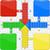 Parchís Playspace_ES app for free