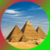 Architectural Wonders of the Ancient World app for free