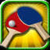 Absolute Ping Pong icon