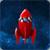 Space Galaxy Rider icon