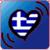 Popular Greek Radios icon