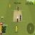 Best Cricket Game pro icon