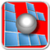 Labyrinth puzzle lite 2 icon