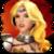 Kingdoms at War app for free