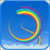 Rainbow Live 3D Wallpaper  app for free