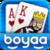 Poker Texas  app for free