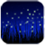 Firefly in Night Live Wallpaper app for free