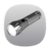 My Torch LED Flashlight icon