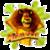 Madagascar Jigsaw Puzzles icon