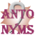 Class 9 - Antonyms V1 app for free
