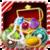 Treasure Hunt Android icon