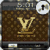 Louis Vuitton Iphone Go Locker XY app for free