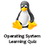 Operating System Learning Quiz app for free