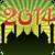 Islamic Calendar 2014 app for free