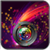 Magic Effects Camera Pro app for free
