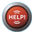 NOTRUF NOTFALL APP - HandHelp icon