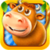 Little Zoo Care 2 app for free