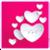 Valentines Cards icon