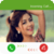 Fake Girlfriend Call app for free
