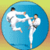 Rules of Karate app for free