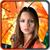 Umbrella Photo Selfie Editor icon