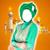 Hijab Woman Photo Montage Free app for free