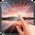 Cracked Screen App Free icon