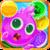 Bubbles Popper 2016 app for free