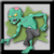 Zombie Tiles app for free