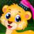Baby Lion Salon icon