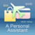 Pageonce - A Personal Assistant icon