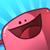 Mobbles - BETA icon