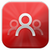 TT Contacts icon
