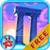 Mysteries: Hidden Numbers app for free