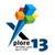 Xplore13 icon
