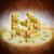 Mahjong Titans Free icon