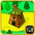 Tower Blocks Monstro icon