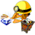 Death Miner Games II app for free