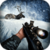 Hunting Animal Winter app for free